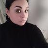 Людмила, 34, г.Нижний Новгород