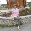 Наталья Плотникова, 38, г.Белокуриха
