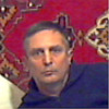 Борис, 54, г.Урюпинск