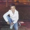людмила, 46, г.Кореновск