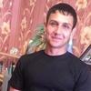 Никита, 46, г.Ангарск