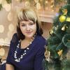 Марина, 31, г.Вязники