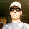Руслан, 28, г.Котельнич