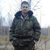 санек, 29, г.Дмитриев-Льговский