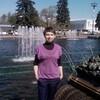 Анна Шуркина, 32, г.Москва