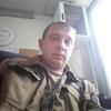 Иван, 33, г.Бикин