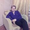 Вера, 52, г.Иловля