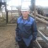 Виталик, 38, г.Мензелинск
