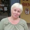 Лидия, 56, г.Ухта