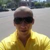 Матвей, 31, г.Феодосия