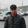 Александр Волков, 40, г.Санкт-Петербург
