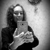 Наталья, 41, г.Белорецк