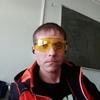 Денис, 33, г.Тихвин