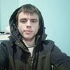 Игорь, 21, г.Александров