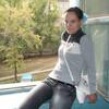 Дарья, 25, г.Кулебаки