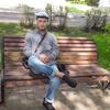 Икром, 18, г.Фрязино