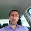 Алексей, 40, г.Белово