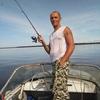 Евгений, 34, г.Архангельск