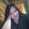Юлия, 25, г.Красноуральск