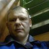 Артём, 36, г.Каменск-Уральский