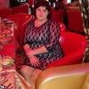 Nastia, 35, г.Балаково