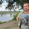 Слава, 50, г.Мурманск