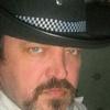 Серж, 54, г.Бирск