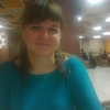 светлана, 31, г.Лаишево