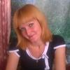 Алеся, 28, г.Николаевск