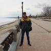 Андрей, 49, г.Ленск