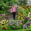 Татьяна Семенова, 60, г.Серпухов