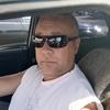 Дмитрий, 39, г.Бузулук