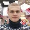 Вадим, 32, г.Саяногорск