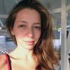 Катя, 20, г.Москва