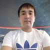 Alex, 23, г.Красноярск