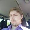 Андрей, 24, г.Нягань