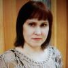 Валентина, 53, г.Канск