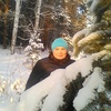 Анна, 30, г.Чебаркуль