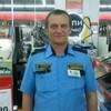 Николай, 52, г.Пятигорск