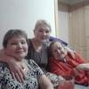Нина, 54, г.Киров (Кировская обл.)