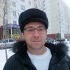 Николай, 40, г.Казачинское (Иркутская обл.)