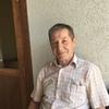 Сергей, 58, г.Грозный