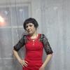 💞💞TATYANA 💞💞, 31, г.Иркутск
