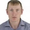 Юрий, 33, г.Игра