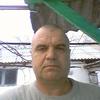 алексей, 45, г.Тимашевск