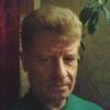 Владимир, 54, г.Камышлов