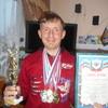 Александр, 36, г.Гусь-Хрустальный