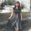 Лилия, 52, г.Лесной