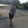 Валентина, 21, г.Туринск