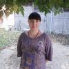 Елена, 33, г.Славянск-на-Кубани